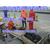 转塘镇地下管道漏水检测18006719688随时联系缩略图3