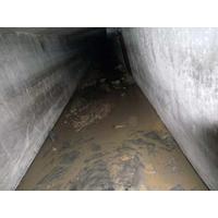 山下湖镇沉淀池清理86802840诸暨雨水管道非开挖修复