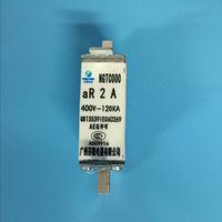 芬隆NGTC000快速熔断器