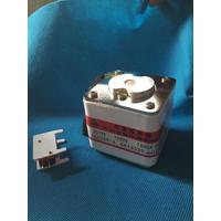 芬隆RS79D快速熔断器