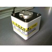 芬隆牌RST1平板式快速熔断器