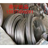 厂家直销广西南宁电力电缆钢芯铝绞线