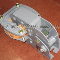 制动电磁铁MZD1-100