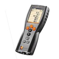 供应德国德图testo350原装加强型烟气分析仪