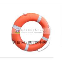 CCS证书救生圈 船用救生圈 橡塑救生圈 救生圈释放装置
