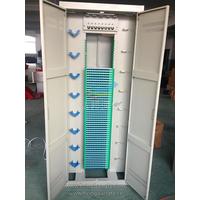 576芯光纤配线架厂家