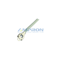 电熨斗发热板用温度传感器-优质温度传感器型号