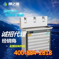 特价秒杀台式商用不锈钢工厂节能温热饮水机净水设备校园开水器