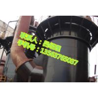 山东生产氯磺化聚乙烯防腐涂料厂家发货 生产报价 佰丽安