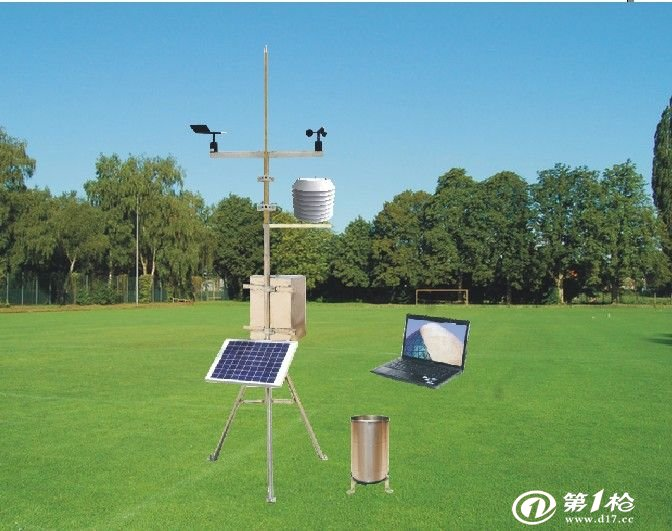fy-qbx便携式气象站采用一体化设计,便于携带,运输及组装,使用方便