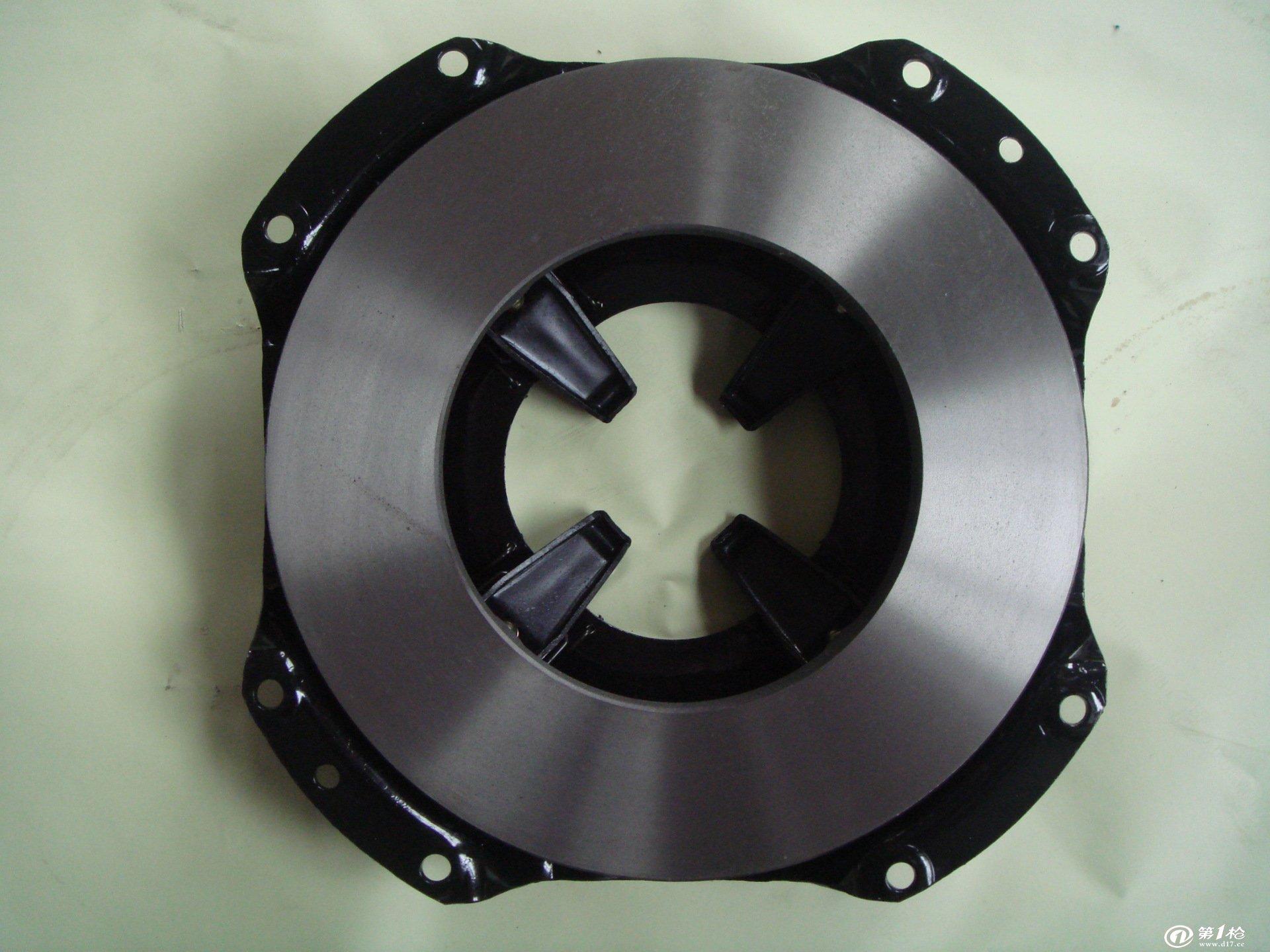 汽车离合器 离合器总成 【热门推荐】各种车型离合器压盘/eq140-1膜片