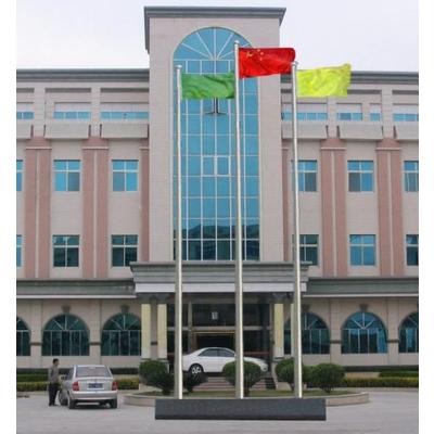 天津旗杆维修更换旗杆钢丝绳龙头企业