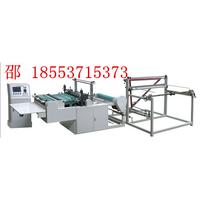 多功能塑料薄膜吹膜制膜机生产厂家畅销产品