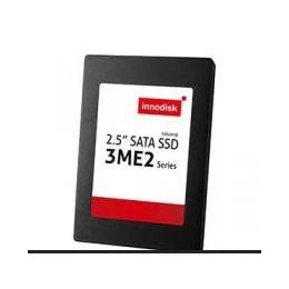 """宜鼎固态硬盘2.5"""" SATA SSD 3ME2"""