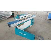 塑料板材裁板机 产品广泛应用于下料