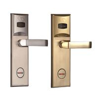 广州酒店锁 办公锁 柜门锁 厂家直销