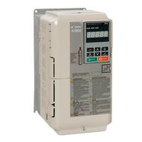 安川变频器佛山一级代理商CIMR-AB4A0018FBA