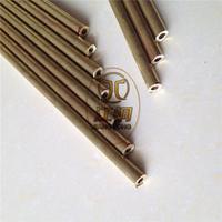 H62黄铜管 黄铜管厂家 薄壁黄铜管 优质黄铜管 环保黄铜管