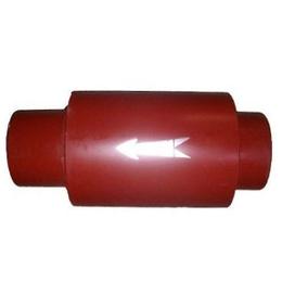 矩形补偿器-直埋式波纹补偿器-压力大耐腐蚀产品