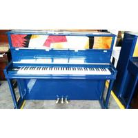 厂家代理青岛二手钢琴