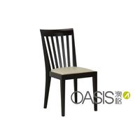 专业定制全实木椅生产厂家