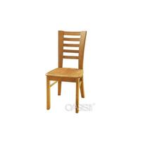 最有口碑的实木椅生产厂家