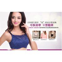 2015元旦蒂億曼义乳厂家天然贴身义乳内衣批发加盟