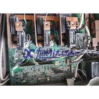 长沙日立变频器第三方维修为您提供更好的服务