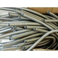 不锈钢穿线管 25mm不锈钢蛇皮管