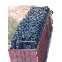 供应高压钢丝洗车管厂家