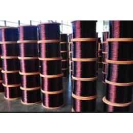 高品质漆包线生产厂家河南全新