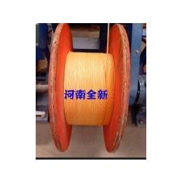 玻璃丝包线--->河南全新机电设备有限公司|膜包线