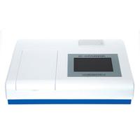 安博检测仪器ABDJ100A重金属快速检测仪