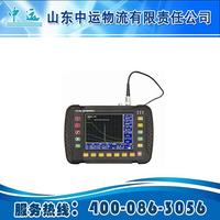 USD15系列超声探伤仪仪器仪表
