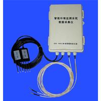供应遥控蓝牙  JL-01   多点土壤温湿度记录仪