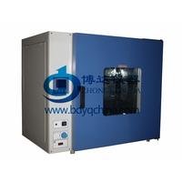 西安KLG-9035A精密干燥箱