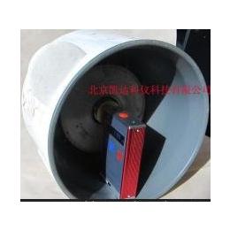 供应凯达粗糙度仪NDT110粗糙度仪光洁度仪价格