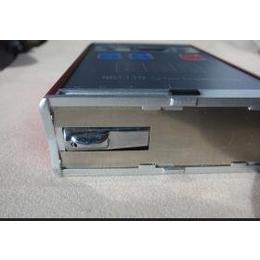 厂家直销北京凯达表面粗糙度仪 NDT110