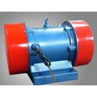 宏达MVE振动电机MVE-21 小型振动电机