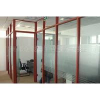 广州邦众玻璃门维修有限公司玻璃门维修