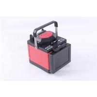 供应41所光纤熔接机AV6471A价格优惠