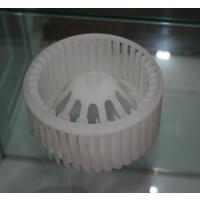 港口五金手板  塑料模型   手工设备  批量平安国际
