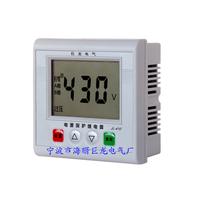 JL-410过电压保护装置