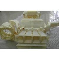 中山五金机械手板模型cnc中山小马公司