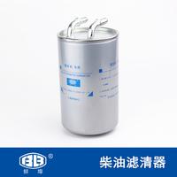 玉柴欧三YCX-6556柴油滤清器
