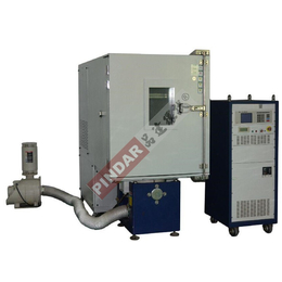 温度湿度振动三综合实验箱 三综合试验箱