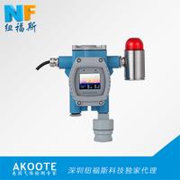 AKRT-CO2固定式在线二氧化碳检测仪