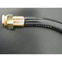 BNG挠性连接管 电器连接带接头软管  挠性管短接厂家批发