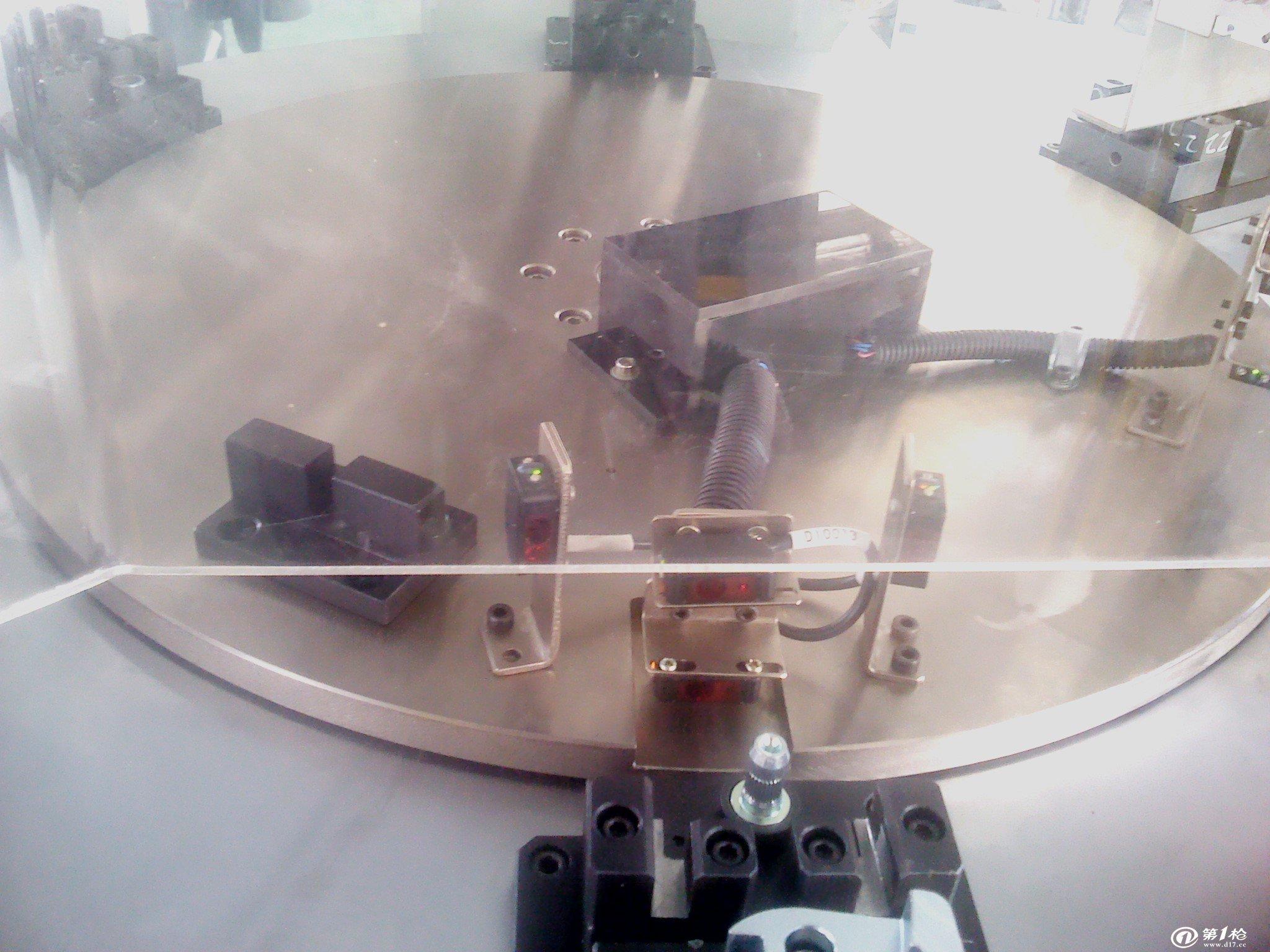 合肥雄强xq-963中控门锁系统接线台架价格