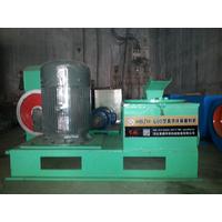 智皓节能高效塑钢磨粉机